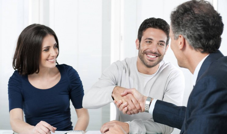 Técnicas de atención al cliente que ayudan a vender más