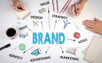 5 formas de mejorar el branding corporativo de tu empresa